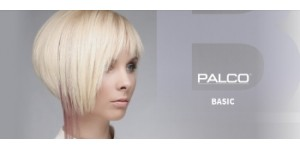 PALCO BASIC