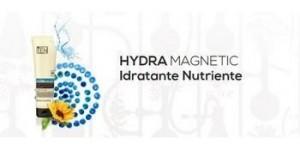 HYDRA MAGNETIC CORPO