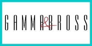 Logo GAMMA&BROSS