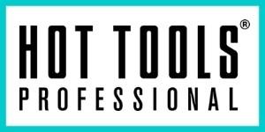 Logo HOT TOOLS