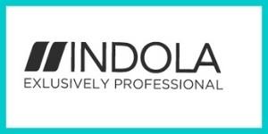 Logo INDOLA