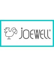 JOEWELL FORBICI