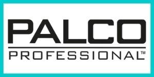 Logo PALCO